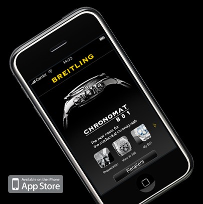 breitling_iphone