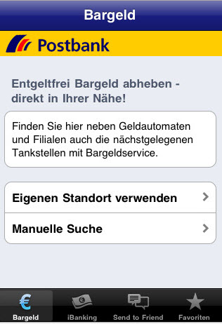 Postbank_Bargeld