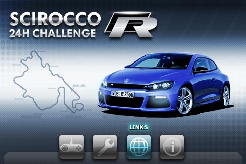 VW-Scirocco-R-24h-Challenge-Screenshot-1