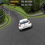 VW-Scirocco-R-24h-Challenge-Screenshot-2-150x150