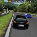 VW-Scirocco-R-24h-Challenge-Screenshot-3-150x150