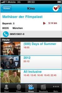 Kino.de_iPhone App_3