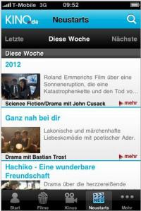 Kino.de_iPhone App_4